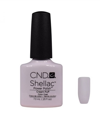 CNS Shellac