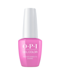 OPI GelColor - Another Ramen-tic Evening 15 ml (Tokyo Collection)