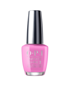 OPI INFINITE SHINE - Another Ramen-tic Evening 15ml (Tokyo Collection)
