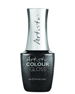 Artistic Colour Gloss - Controlling 15ml