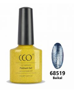 CCO Impress Platinum Gel - Baikal (68519) 7.3ml