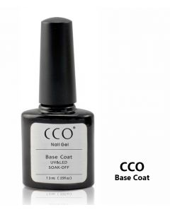 CCO Nail Gel - Base Coat 7.3ml