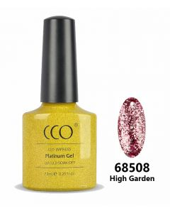 CCO Impress Platinum Gel - High Garden (68508) 7.3ml