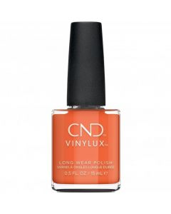 CND Vinylux B-Day Candle 15ml (Treasured Moments Collection)
