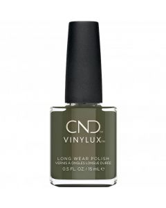 CND Vinylux Cap & Gown 15ml (Treasured Moments Collection)