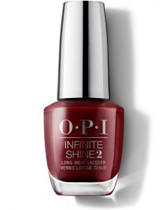 OPI INFINITE SHINE - Como Se Llama 15ml