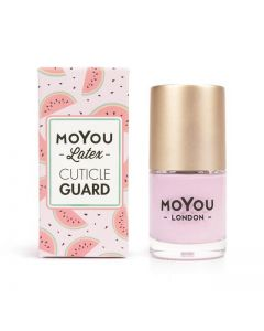 MoYou Cuticle Guard 15ml