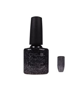 CND Shellac - Dark Diamonds 7.3ml (Starstruck Collection)