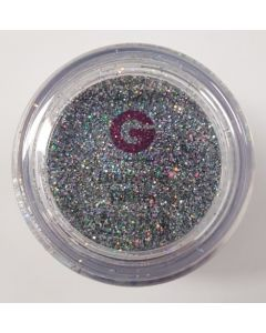Amy G Nail Art Collection - Diamond Glitter 8g