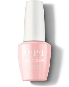 OPI GelColor - Hopelessly Devoted To OPI 15 ml (Grease Collection)