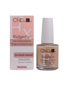 CND RidgeFx Nail Surface Enhancer (15ml)