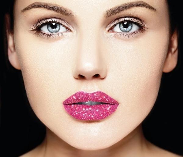 Glitter Lipstick的圖片搜尋結果
